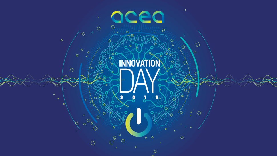 Acea Innovation Day