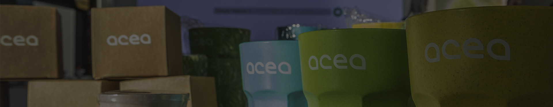 Acea Group takes part to the 2018 edition of Ecomondo