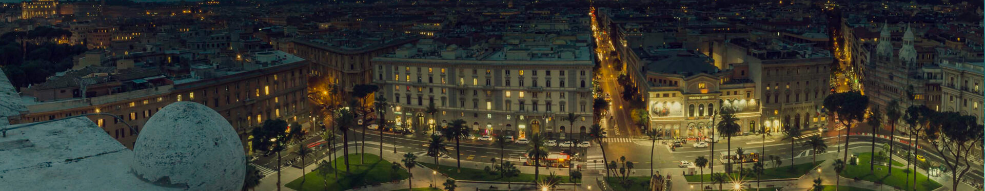Acea contacts public lighting in Rome and free phone number