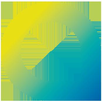 Logo Gruppo Acea