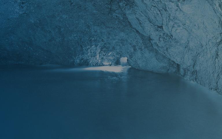 Via Acquedotto Del Peschiera.Gli 80 Anni Dell Acquedotto Del Peschiera